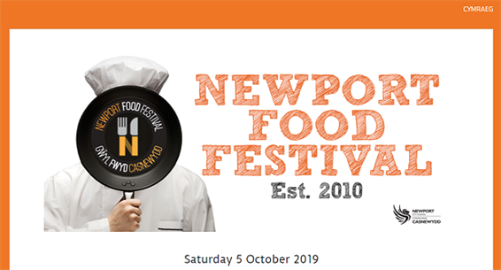 Newport Food Festival 2019_web screen shot