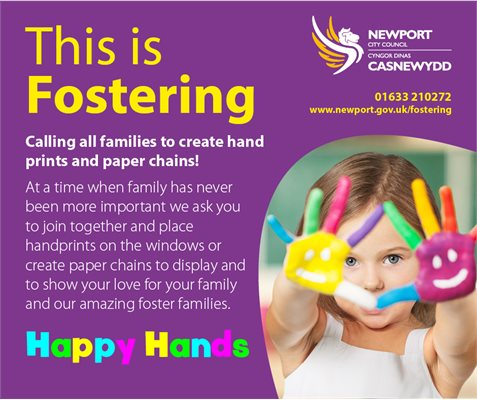 Fostering-HappyHands-Facebook-940x788