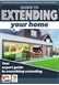 Extending Your Home_Eng_May2019