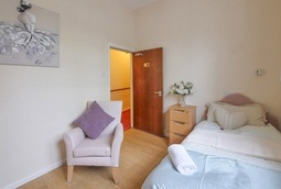 Willow House Care Home Pic2