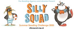 SILLYSQUAD_Stacked_Illustrated