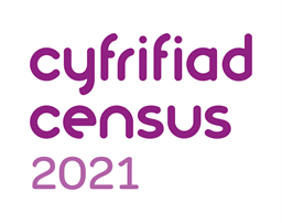 Census 2021 Web