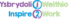 Inspire to Work logo_2018