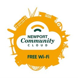 Newport Community Cloud_logo