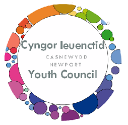 Newport Youth Council