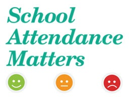 school attendance and welfare newport city council