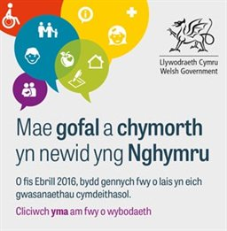 Social services and wellbeing act_welsh