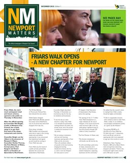Newport-Matters-December-2015_page_001