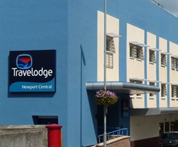 Travelodge-exterior