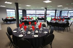 Rodney-Parade-Conference-Suite