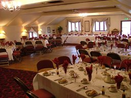 Tredegar-House-Brewhouse-function-room