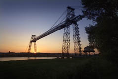 Transporter_Bridge_e