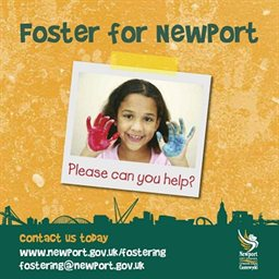 Fostering-non-animated-image-advert