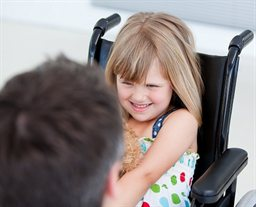 Socialservices_child-in-wheelchair